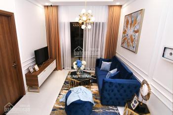Sở hữu ngay căn hộ view sông - Q7 Sài Gòn Riverside chỉ 1,55 tỷ, CK 5% CĐT Hưng Thịnh- 0904 5151 56