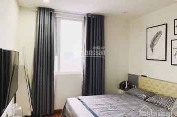 Bán căn hộ 2 phòng ngủ full nội thất SHP. LH: 0986351619 (Mr. Đông)