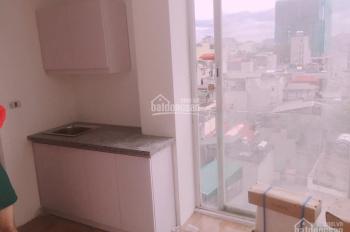 Cho thuê chung cư mini full đồ 29 Hàng Cháo
