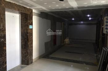 Chính chủ cần bán chung cư Hateco Xuân Phương 2 phòng ngủ diện tích 52.72m2