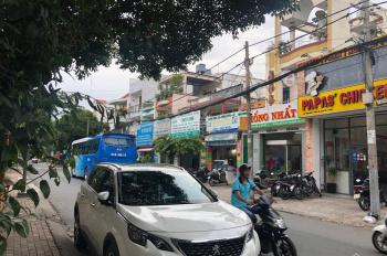 Bán nhà mặt tiền Thống Nhất, Bình Thọ, ngang 4m dài 25m, CN 90m2. Giá 14.5 tỷ TL chính chủ