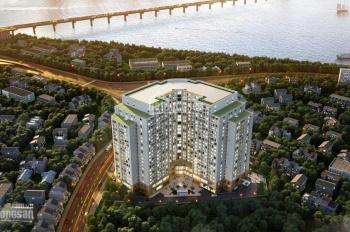 Mở bán 25 căn cuối cùng dự án TT Riverview 440 Vĩnh Hưng, liên hệ xem nhà thực tế. 093 6699 809
