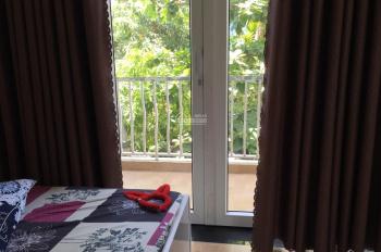 CC cho thuê nhà đường An thượng 21, nhà đẹp 3PN full nội thất cách biển 500m. Giá 25tr/tháng