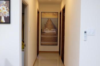 Chuyên cho thuê căn hộ cao cấp Jamona Heights 1PN (49m2) - 2PN (76m2) - 3PN (95m2), LH 0933492707