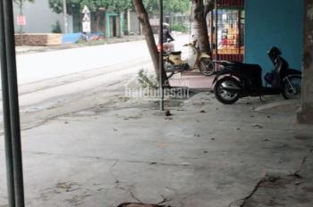 Chính chủ bán nhà cấp 4 mặt đường Nguyễn Lương Bằng, Kiến An, Hải Phòng
