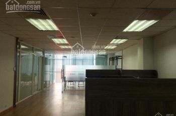 Cần cho thuê văn phòng đường Phan Đăng Lưu, Quận Bình Thạnh, 100m2, 41 triệu/th - LH: 0819 666 880