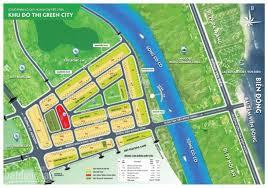 Bán gấp 2 lô góc đẹp nhất dự án Green City, giá hợp lý nhất cho các nhà đầu tư - 0976.309.907