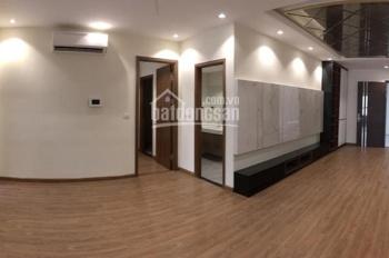 Bán căn hộ 150m2, 3PN + 3WC đẹp và vip nhất khu Trung Hòa Nhân Chính chỉ 4,3 tỷ