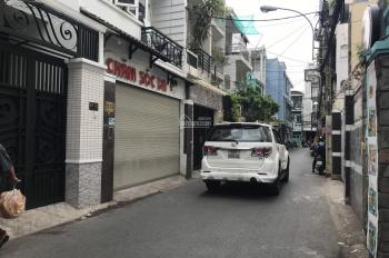 Vip! Bán gấp nhà Cửu Long khu sân bay Tân Sơn Nhất, phường 2, Tân Bình giá chỉ từ 7 tỷ - 19 tỷ