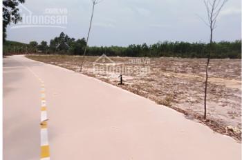 Đất thổ cư ngay QL 51, SHR, gần sân bay Long Thành