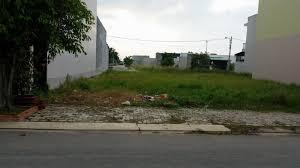 Vỡ nợ bán gấp đất thị trấn Đức Hòa, MT Tỉnh Lộ 10, 10x25m, 1,3 tỷ, LH: 0906684015
