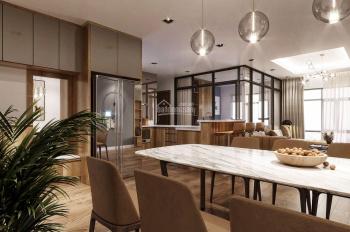 Bán căn hộ cao cấp Scenic valley 2 giá rẻ,75m2 giá 4.1 tỷ.Liên hệ 0909327274 thúy