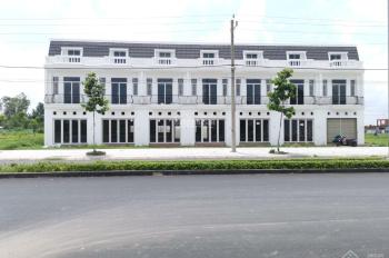 Bán đất mt đường 30m TP. Vĩnh Long, kinh doanh mua bán thuận tiện, đầu tư hiệu quả LH 0969877590