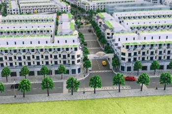 Shop House chuyên kinh doanh buôn bán tại Nhơn Trạch