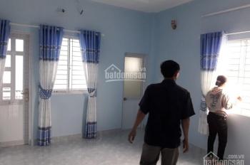 Bán nhà giá rẻ, sung đường Nguyễn Suý 6.3x12.8m, 3 tầng 11,7 tỷ. Tel: 093.2211.829 Hải Anh