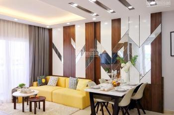 Cần bán gấp căn hộ Mỹ Phúc - Heaven Riverview, Quận 8, giá 1,77 tỷ, LH 0908434810