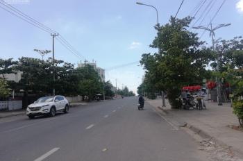 Cần bán 2 lô đôi sạp chợ mặt tiền đường Trần Phú