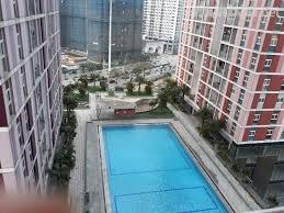 Tôi cần bán căn góc 116m2, 2 mặt thoáng, 3PN tại chung cư cao cấp Usilk City Hà Đông, giá 1,8 tỷ