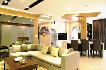 Cho thuê nhiều căn hộ Saigon Pearl, 2PN (15tr), 3PN (21tr)/th, giá thật nhà đẹp, LH: 0901 368 865