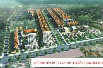 Cơ hội đầu tư sinh lời siêu hot, đất nền phân lô tại Uông Bí giá chỉ từ 6tr/m2. LH: 0912 824 258