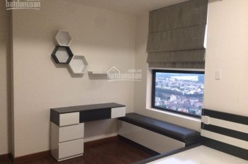 Cho thuê căn hộ Quận 2 đường Mai Chí Thọ, 3PN, nhà mới 100%, đầy đủ nội thất, giá 20tr/tháng