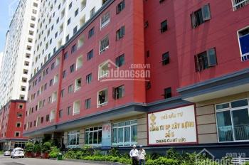 Minh Thái luật sư và Bất động sản nhận ký gửi, môi giới, mua bán cho thuê căn hộ Mỹ Đức 0903358083