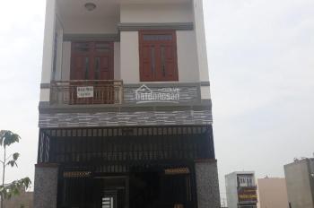 Chính chủ cần bán nhà dự án phú Hồng Thịnh 6 P. Bình An, Dĩ An, Bình Dương