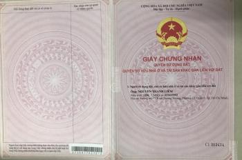 Bán nhà 262 Bùi Viện, Phường Phạm Ngũ Lão, Q1 DTKV 4x16M, thuê 116.15 tr/th, 40tỷ 0938369012(mtg)