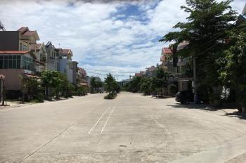 Bán đất đường G to đẹp nhất khu trung tâm hành chính Dĩ An