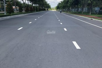 Nhận mua bán, ký gửi nhà đất dự án HUD, XDHN, Thành Hưng, huyện Nhơn Trạch, giá từ 660tr/nền