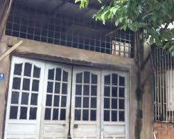Về quê bán gấp nhà nát nở hậu 83m2 giá 780tr đường Phan Văn Trị, Gò Vấp, sổ riêng, LH chính chủ
