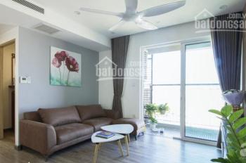 Gia đình cần bán căn hộ Mỹ Viên 125m2 (3PN) của Phú Mỹ Hưng Q7, tặng nội thất giá rẻ 091 4455665