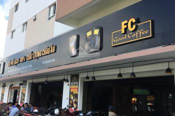Căn hộ đã có đầy đủ nội thất tại dự án Celadon City, quận Tân Phú kế bên Aeon Tân Phú