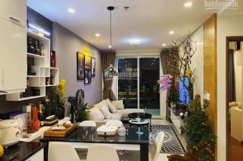 Bán căn hộ hướng ban công Đông Nam chung cư cao cấp SHP Lạch Tray. LH em Quang 0934935888