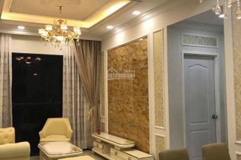 Bán nhanh căn hộ 2PN The Ascent, Thảo Điền, Q. 2 giá: 3,85 tỷ (Có thương lượng)