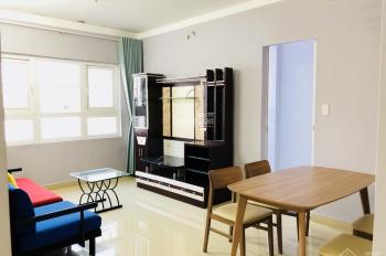 Bán 02 căn loại 2 phòng ngủ ngay Vincom Plaza đường Nguyễn Xí