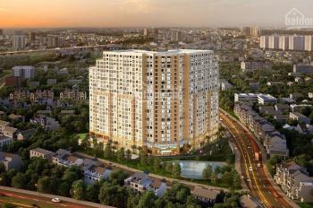 Bán nhanh 20 căn cuối cùng chung cư TT Riverview 440 Vĩnh Hưng nhận chính sách ưu đãi.0936699809