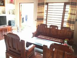 Gia đình cần bán nhà HXH đường Trường Chinh. DT: 4.6x15m. 4 tầng. Thu Nhập 32 triệu/tháng