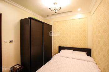 Chính chủ cần cho thuê gấp chung cư Vinhomes Gardenia, full đồ, 2PN, nhà mới đẹp. LH: 0902 237 552