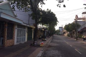 Bán nhà đường số 10, phường Phước Bình, Quận 9, 84m2