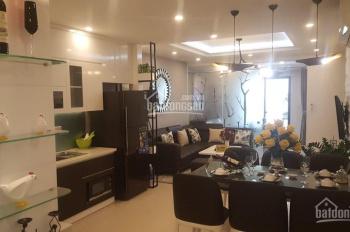 Bán nhanh căn góc 2pn diện tích 77m2,thiết kế thoáng chung cư TT Riverview 440 Vĩnh Hưng.0936699809