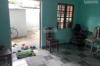 Bán nhà cấp 4 kiệt Nguyễn Lương Bằng đối diện tòa nhà Trung Nam, cho thu nhập vừa, LH: 0932552220