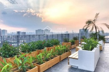 Bán căn hộ  TT Riverview 440 Vĩnh Hưng căn 2PN tòa A trả trước 30% nhận nhà ở ngay LH 093 6699 809