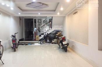 Bán nhà đẹp mặt đường Đằng Lâm, Hải An, Hải Phòng