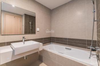 Cho thuê căn hộ River Gate Bến Vân Đồn, Quận 4, 3 PN, giá 32tr/th, LH 0908268880