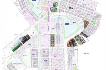 Bán nhanh lô đất liền kề vị trí kinh doanh khu đô thị Thanh Hà, Kiến Hưng, Hà Đông, Hà Nội