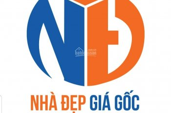 Chính chủ bán gấp nhà Nguyễn Thái Học, P.Cầu Ông Lãnh, Q1+76m2+thu nhập 60tr/tháng+19.5 tỷ TL