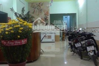 Nhà thành phố Quy Nhơn đầu tư sinh lời. Liên hệ 0981521117