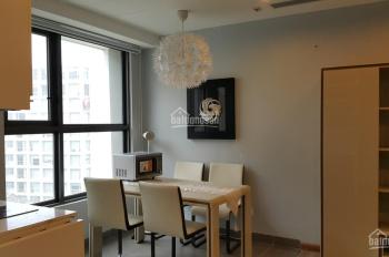 Cần bán lại căn hộ 1PN chung cư Star City full đồ, hiện đang cho người Hàn thuê 15.11 tr/tháng