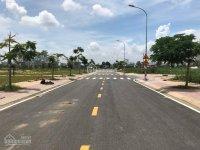Cần bán đất cho khách đầu tư MT Lê Duẩn,Long Thành Đồng Nai,sổ đỏ,TC100%,giá 8tr/m2.LH 0796964852